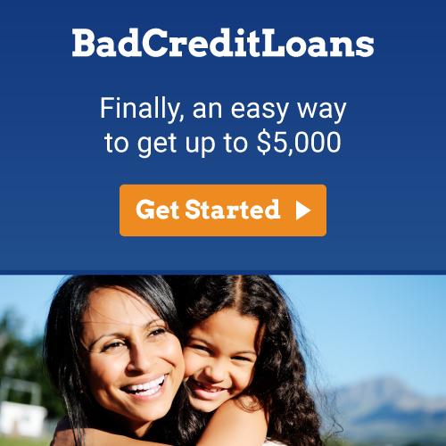 credit dispute companies