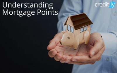 Understanding Mortgage Points