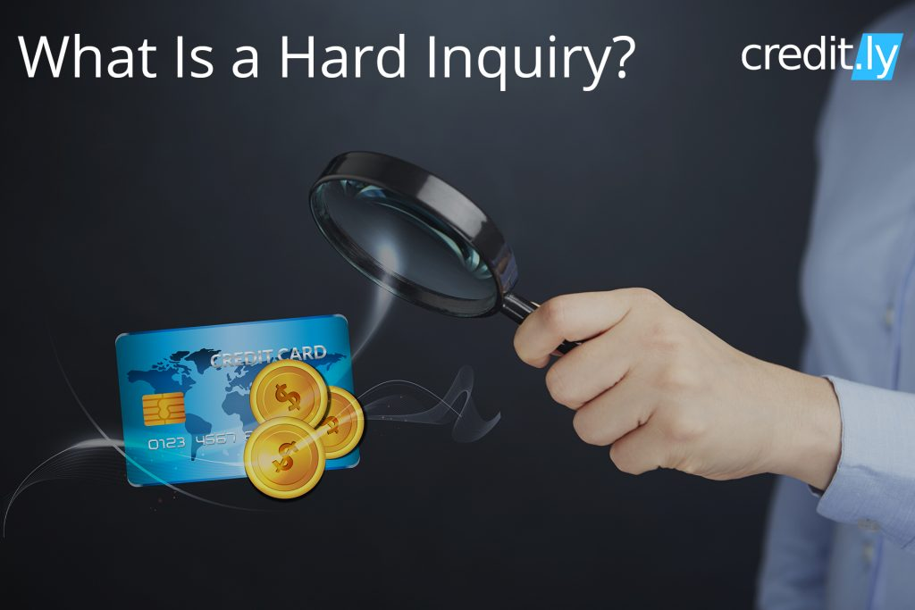 What Is a Hard Inquiry?