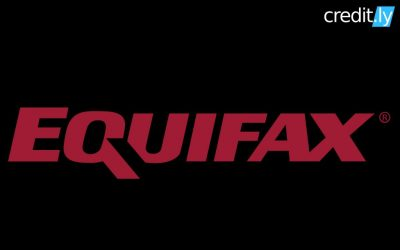 Equifax: Credit Reports & Scores Guide