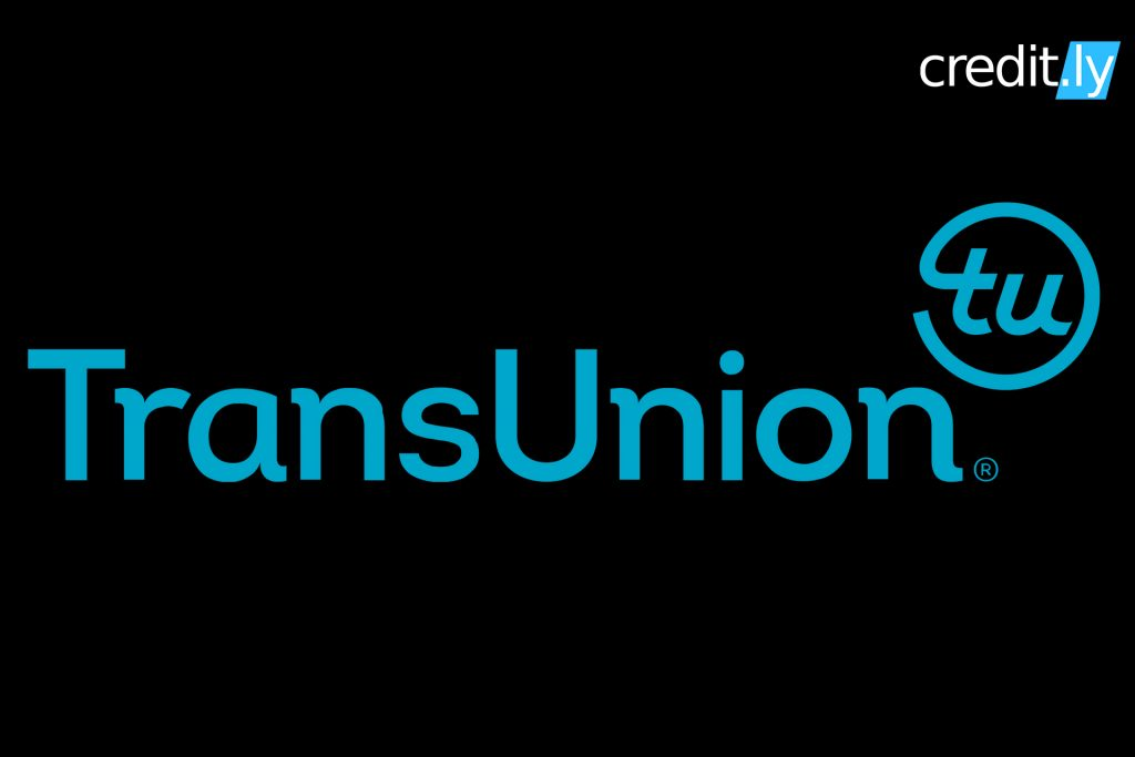 Credit Score Check - TransUnion: Credit Reports & Scores Guide