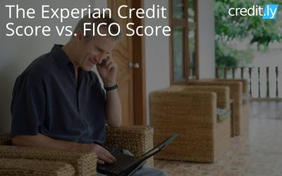 The Experian Credit Score vs. FICO Score: Differences to Know