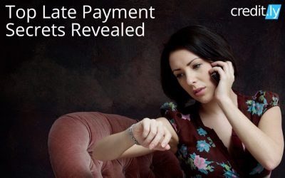 Top Late Payment Secrets Revealed