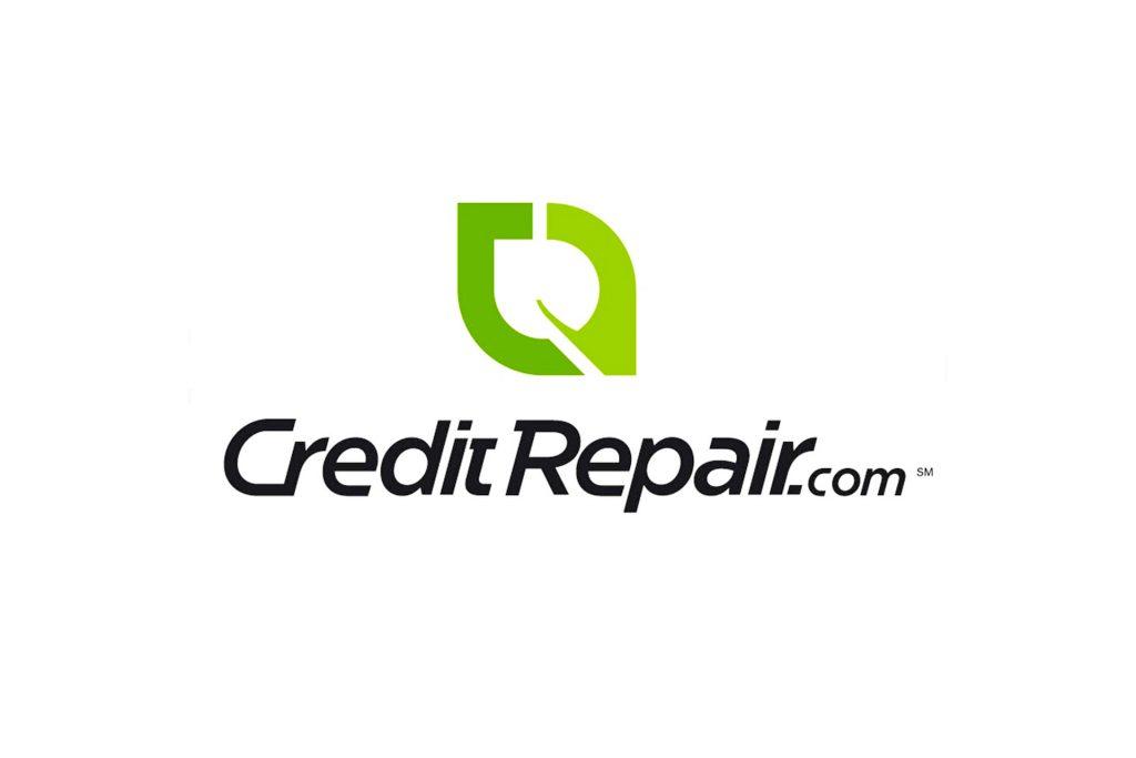 Credit.ly - Improve Your Credit - CreditRepair.com Review - Credit Card