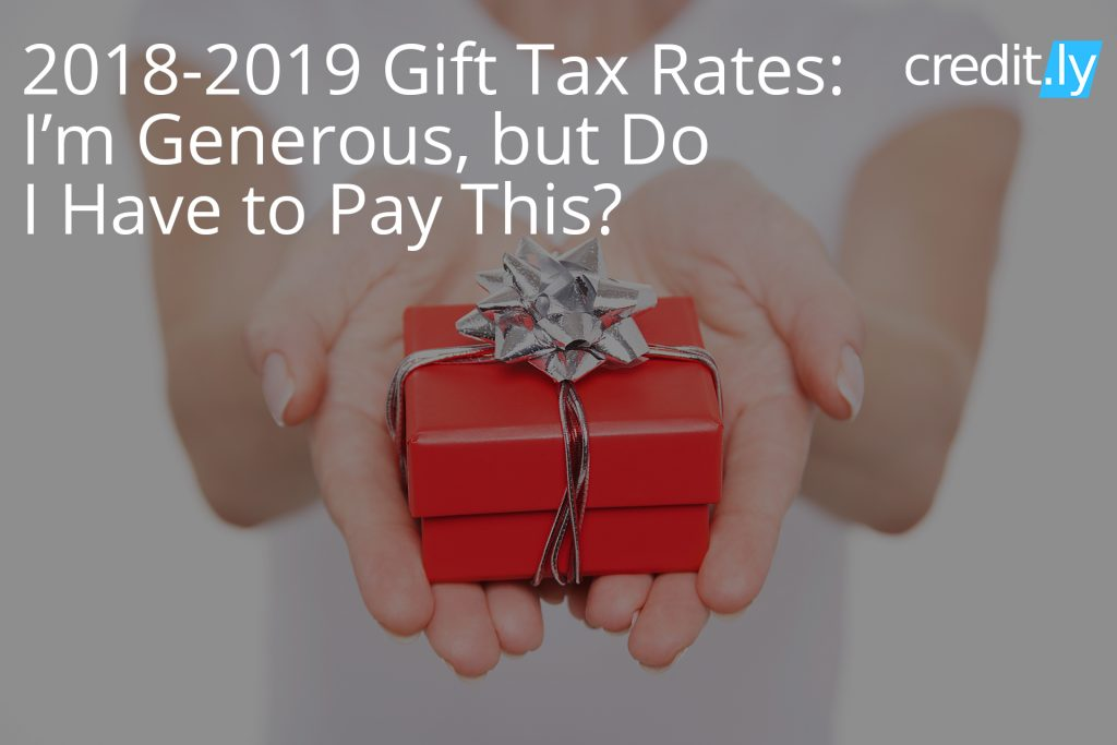 The Best Credit Repair - What is the Gift tax? How the Annual Gift Tax. How the annual gift tax exclusion works if you'r a giver?
