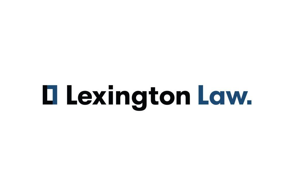 What is Lexington Law - Excellent Credit Score Mortgage