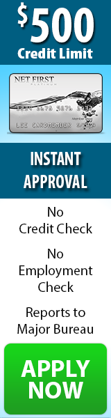 how to get your credit score