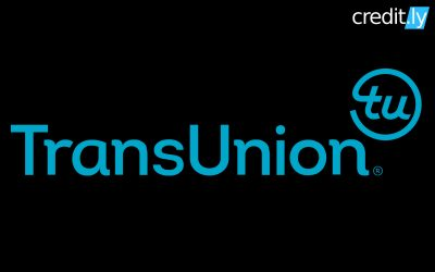 TransUnion: Credit Reports & Scores Guide