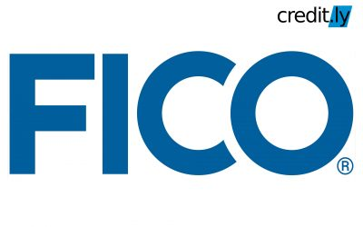 What Does FICO Stand For? What is a FICO Score?