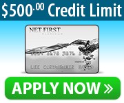 the best credit repair company