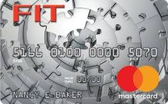 how to repair credit