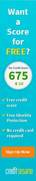 great credit repair companies